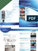 catalogo geral Termix.pdf