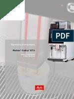 Manual XT4 EN.pdf