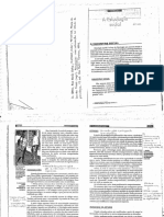 Bock, Furtado e Teixeira - A Psicologia Social