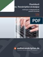 Praxisbuch-Transkription(1)