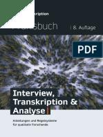 praxisbuch_transkription