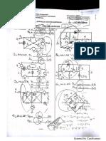 Circuitos Eléctricos I - Segunda Práctica(16-II)
