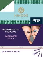 Treinamento Oficial Maquiagem Dazzle_PDF