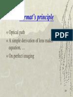 02_geometrical_optics.pdf