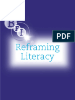 bfi-education-reframing-literacy-2013-04.pdf