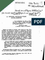 60637348-Therrien-La-methode-psychoanalytique-bachelardienne.pdf