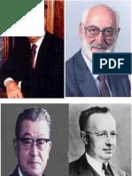 Imagenes Autores Para Linea Del Tiempo Modelos