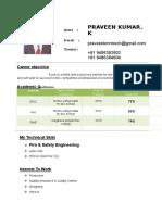 My Resume Plain New 4 (08!03!18)