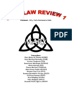 Marx Notes - Civil Law Review 1 (Seña).pdf