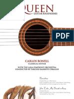 262447733-Queen-Guitar-Rhapsodies.pdf