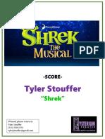 shrek score cover.pdf