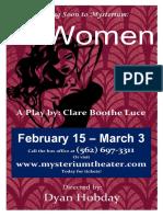 the women poster.pdf