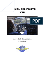 Manual_del_piloto.pdf