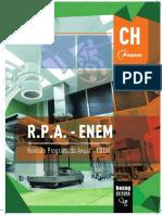 Livro_RPA_CH_ENEM.pdf