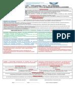 1.-Formac_Cívica y Ética I planeación anual-4