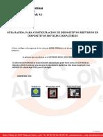 US-User Manual of DS-7604 Series DVR V1.2.0