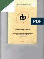 TOPICO_DEL_SEMINARIO_9.pdf