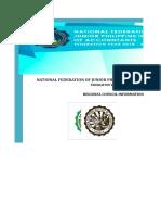 NFJPIA1819_RC Membership Form
