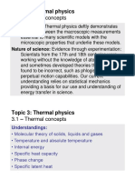 Topic_3.1_-_Thermal_concepts.pptx
