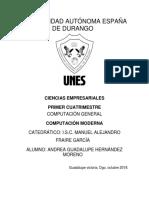 Revisado Andrea Guadalupe Hernández Moreno