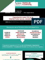 FINAL_Tecnologia y Desarrollo.pptx