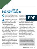 Concrete Q&A.pdf
