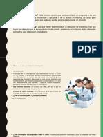 Seminario de investigación Anteproyecto.pptx