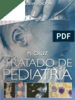 Tratado de Pediatria - Vol 1.pdf
