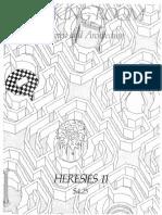 Heresies11.pdf