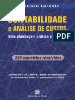 Contabilidade-de-Custos.pdf