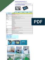 10.2''Tablet PC Support 3G and GPS(HLF-PCM1020)(HK Good Leader 2010.08)[1]