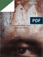 Macbeth-KallayG-Liget.epub