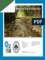 Guia para el Manejo de Rios.pdf