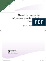 Infecciones_contenido