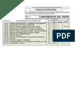 elcambio434568.xlsx