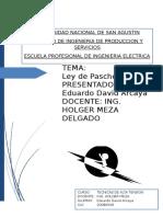 270754141-Ley-de-Paschen-docx.pdf