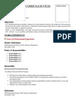 Professional-CV-for-Dubai-2018.docx