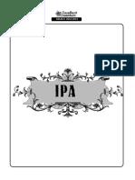 IPA_VI_Modul_Excellent_Quantum.pdf
