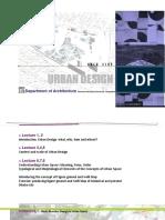 325389585-Urban.pdf