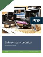 CRÓNICA-Y-ENTREVISTA.pdf