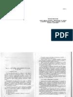 Anexa I O_77_N_1996 Regulament verificare expertizare proiecte.pdf