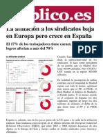 NOTICIAS PUBLICO