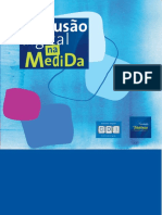 Inclusao-Digital-na-Medida.pdf