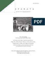 Las_tallas_wichis_imagenes_de_la_alterid (1).pdf