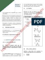 283032721-Guia-Ser-Social-y-Sociedad.pdf