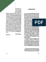 Bauman, Zigmunt - Modernidad Líquida