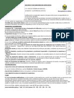 0316_ConformidadObraConVariacionDeclaratoriaEdificacionModalidadCoD