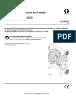 Bomba de membrana accionada por aire Husky™2200 - Funcionamiento.pdf