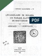 0010 Kulakia.pdf
