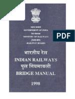 Bridge Manual